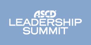 Event Logo_LeadershipSummit