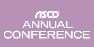 Event Logo_NationalConf
