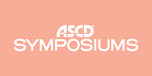 Event Logo_Symposiums
